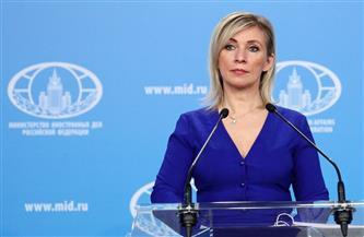 الخارجية الروسية: مستعدون للحوار مع الناتو ولكن بمشاركة خبراء عسكريين