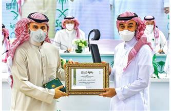 عبدالعزيز بن تركي الفيصل رئيسا للجنة الأولمبية السعودية لمدة 4 أعوام