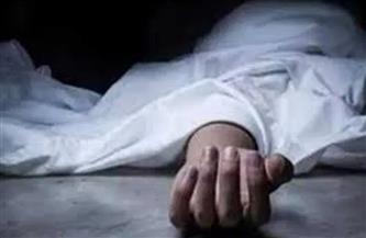 انتحار ربة منزل بسبب خلافات زوجية في القليوبية