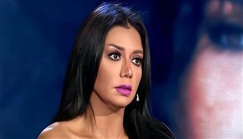 تأجيل نظر دعوى نزار الفارس ضد الفنانة رانيا يوسف