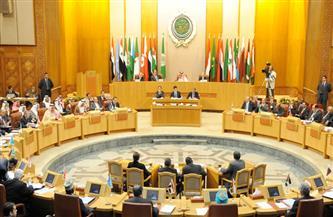 البرلمان العربي يؤكد تضامنه مع المملكة المغربية ويدعو نظيره الأوروبي إلى عدم إقحام نفسه في أزمة ثنائية