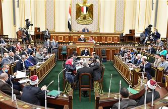 «تعليم النواب» تناقش تعديل قانون إعادة تنظيم الأزهر
