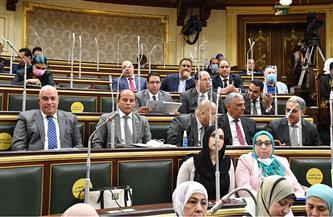 مواجهة برلمانية ساخنة للحكومة..71 طلب إحاطة وسؤالا لرئيس الوزراء ووزير الإسكان اليوم