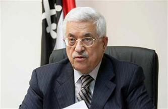أبومازن يوجه وزراء السلطة الفلسطينية بالتعاون الكامل مع مصر لتنفيذ مبادرة الرئيس السيسي لإعمار غزة