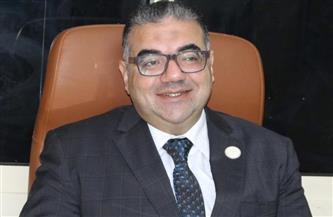 برلماني عن «حياة كريمة»: هدية من الرئيس السيسي لـ58 مليون مصري