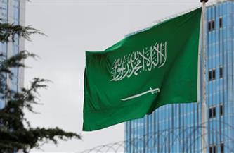 السعودية تمدد صلاحية الإقامة وتأشيرة الخروج والعودة والزيارة آليًا مجانا في الدول التي يتم تعليق القدوم منها