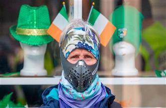 أيرلندا الشمالية تخفف القيود المفروضة لاحتواء تفشي فيروس كورونا