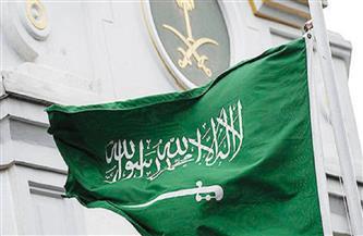 السعودية: قدمنا 86 مليار دولار مساعدات إنسانية لـ 81 دولة خلال ثلاثة عقود