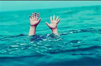 """مصرع طفل غرقا في """"الجعفرية"""" بالغربية"""