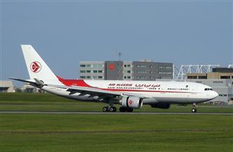 الجزائر تعلن شروط الاستئناف الجزئي لحركة الطيران اعتبارا من يونيو المقبل