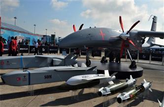 بولندا أول دولة عضو في حلف الأطلسي تبتاع طائرات مسيرة من تركيا
