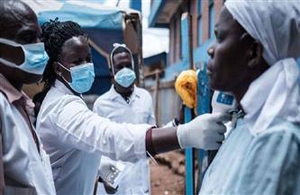 إصابات كورونا في إفريقيا تُسجل 4 ملايين و760 ألفا.. و128 ألف وفاة