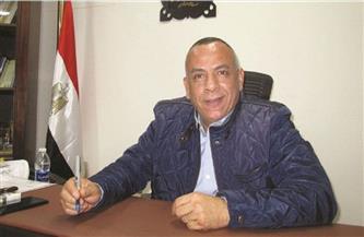 «التنظيم والإدارة» ينتهي من دراسة ملف مؤقتي المجلس الأعلى للآثار