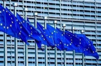 بوليتيكو: الفرنسية تحل محل الإنجليزية كلغة عمل في الاتحاد الأوروبي