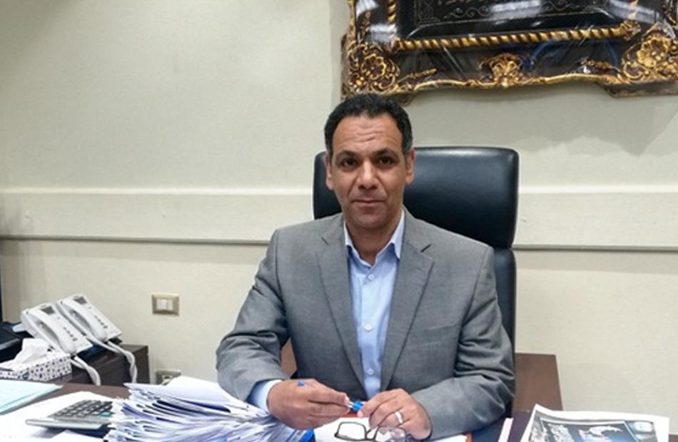 موعد فتح باب الترشح لعضوية مجلس أمناء مدينة بدر والشروط المطلوبة