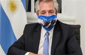 الأرجنتين تقرر تمديد حظر تسريح العمال لمدة 30 يوما