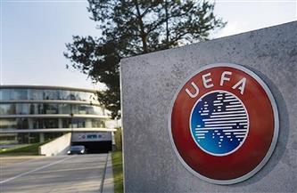 الدوري السوبر: الاتحاد الأوروبي يفتح إجراءات تأديبية ضد برشلونة وريال مدريد ويوفنتوس