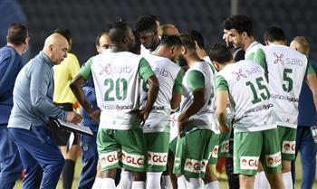 الاتحاد يستضيف الجونة في مباراة البحث عن النقاط الثلاث بجدول الدوري