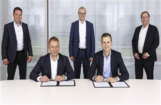 رسميًا هانزي فليك مدربًا لمنتخب ألمانيا بعد يورو 2020