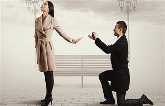 لماذا يضرب الشباب عن الزواج؟