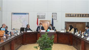 """حاكم إقليم """"فويفودينا"""" يدعو وزير السياحة والآثار للمشاركة في المعرض السياحي الصربي"""