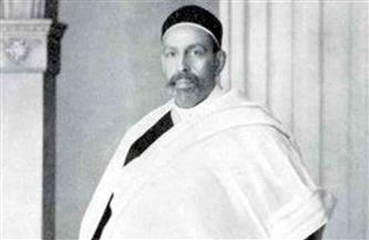 أول وآخر ملك لليبيا بعد الاستقلال.. من هو الملك محمد إدريس السنوسي؟