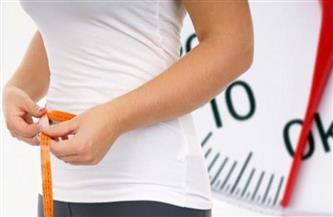 هيئة الدواء تحذر من استخدام أدوية السكري في إنقاص الوزن