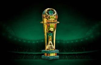 الاتحاد السعودي يعلن عن موعد مباراة نهائي كأس الملك