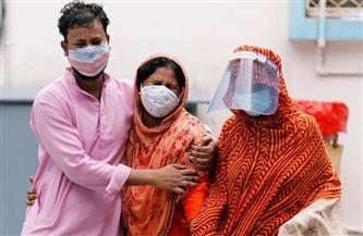 علماء الأوبئة: الهند على أعتاب موجة تفشٍ ثالثة لكورونا