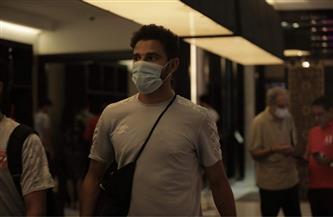 طبيب الأهلي: حمدي فتحي جاهز للمشاركة في المباريات الرسمية