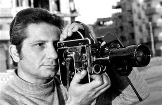 حسام مهيب.. رائد الرسوم المتحركة والخدع السينمائية وصاحب أول فيلم رسوم متحركة بمصر