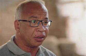 بعد عملية الفنان شريف دسوقي.. كيف يتسبب مرض السكري في بتر القدم؟