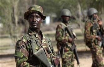 اشتباكات بالأسلحة الثقيلة بين الجيشين السوداني والإثيوبي