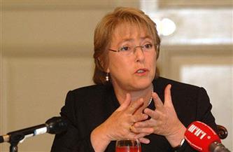 """""""المفوضة لحقوق الإنسان"""" تحثّ ليبيا والاتّحاد الأوروبي على حماية المهاجرين"""