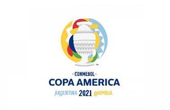 كوبا أمريكا: الأرجنتين تقترح خطة صحيّة لاستضافة جميع المباريات