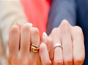 «التضامن»: 211 ألف حالة طلاق بمصر خلال 2011 مقابل 63 ألفا في 2000 | فيديو