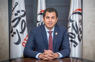"""المدير التنفيذي لصندوق تحيا مصر: """"نور حياة"""" قدمت خدماتها منذ إطلاقها لنحو مليون و200 ألف مواطن"""