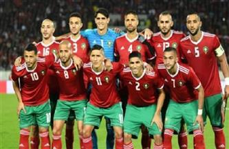 استبعاد «بانون» وانضمام «بن شرقي».. «خليلوزيتش» يعلن عن قائمة المنتخب المغربي