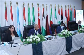 ننشر تفاصيل اجتماع وزراء النقل العرب في دورته ٦٦ برئاسة كامل الوزير