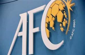 اتحاد الكرة الآسيوي يحدد آلية التأهل للمونديال بعد انسحاب كوريا الشمالية