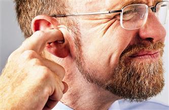 تخلَّ فورًا عن هذه العادات.. نصائح من أجل أذن سليمة