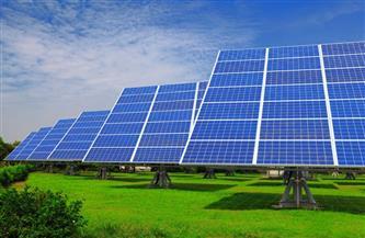 صناعة الطاقة المتجددة تواجه عقبات عالمية