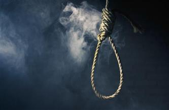 «جنايات المنصورة» تقضي بإحالة أوراق 4 متهمين بينهم 3 أشقاء للمفتي