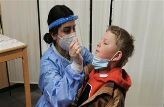ألمانيا بصدد توفير تطعيم كورونا للأطفال من سن 12 عاما أوائل يونيو