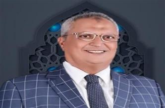 """عضو بـ""""الشيوخ"""": مصر بذلت جهودًا إقليمية رائدة في مجال مكافحة الهجرة غير الشرعية"""