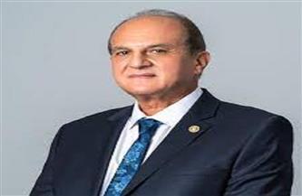 """""""صحة الشيوخ"""": موافقة الحكومة على إنتاج لقاح للحماية من كورونا يعزز القدرات العلمية المصرية"""
