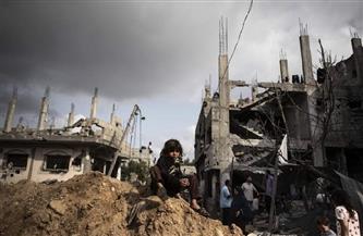 خطة إنسانية عاجلة بتكلقة 95 مليون دولار من الأمم المتحدة لدعم متضرري فلسطين