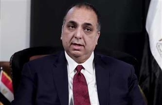 «مصر الحديثة»: التنسيقية منصة حوارية جمعت بين أركانها شباب 25 حزبا