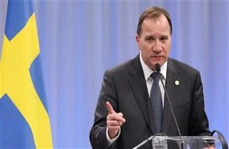 رئيس الوزراء السويدي يواجه تصويتًا بسحب الثقة