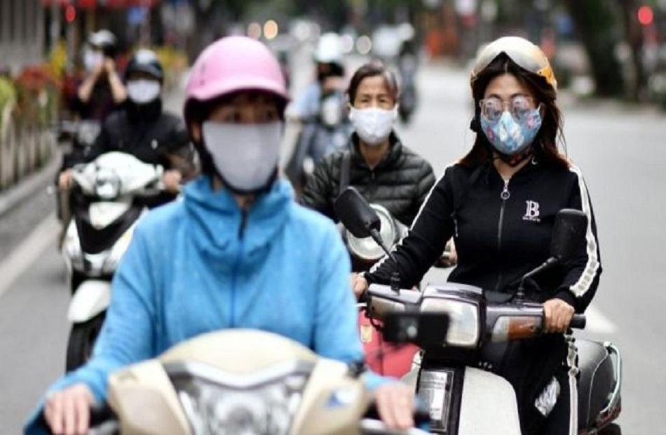 رئيس وزراء فيتنام لا يمكننا البقاء في عزلة وإغلاق إلى الأبد